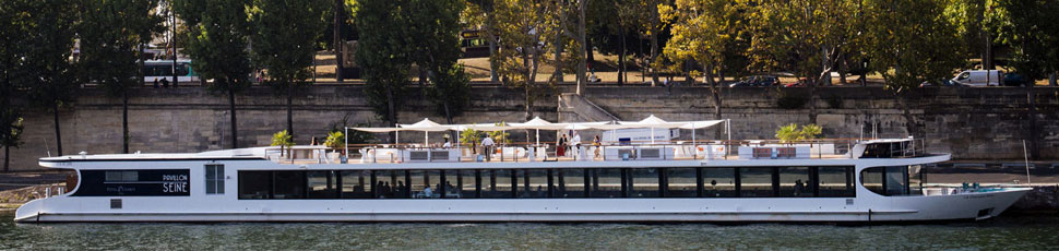 couverture-diner-croisiere-luxe
